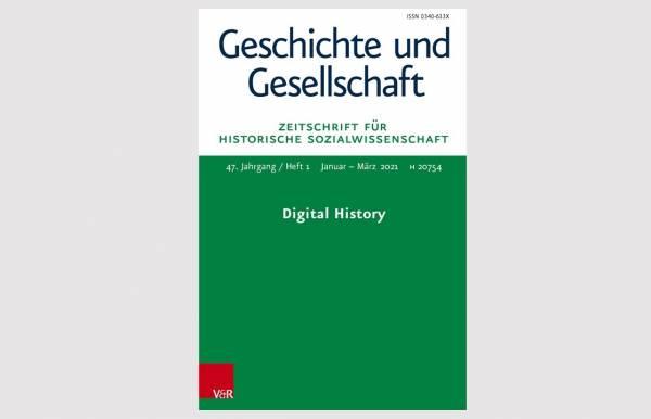 GuG_Digital-History