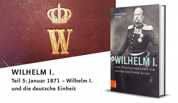 Blog_Wilhelm_Teil5