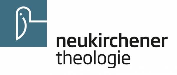 NTH_Logo_RGB