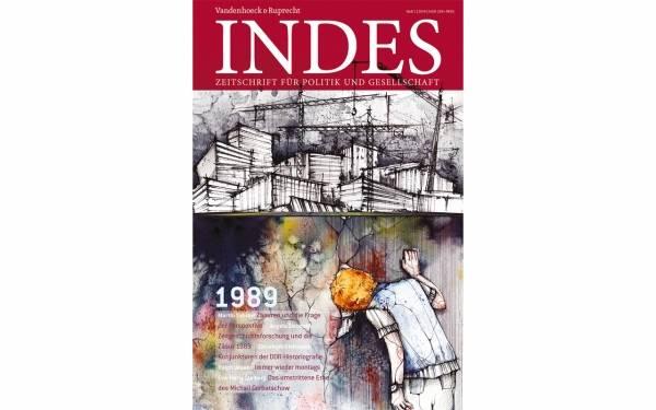 INDES-19897bHwKVXyfOY04
